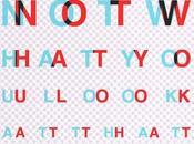 "claves para diseñar buen ""motivational poster"""