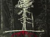 American horror story: bruja roanoke