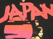 Japan adolescent
