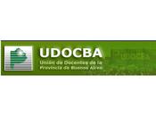 Udocba rechaza propuesta salarial