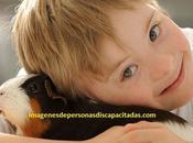 Fotos niño sindrome down cognitivo infantil