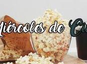Miércoles cine