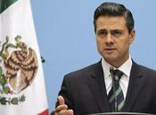¿Qué tanto aumentado deuda bajo administración Enrique Peña Nieto?