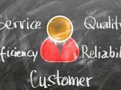 Cómo fortalecer relación clientes forma inteligente