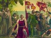 Caras Historia (Colón)