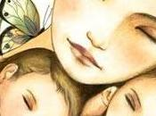 Reflexiones sobre madre