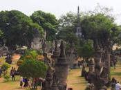 Vídeo Viaje Tailandia Laos (2012-2013)