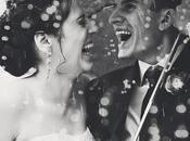 Fotos boda… pasadas agua
