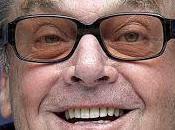 Jack Nicholson remake 'Toni Erdmann'