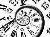 dimensión tiempo depende edad
