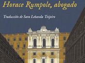 Horace Rumpole, abogado