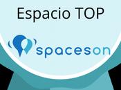 ¡SpacesON premia mejores espacios para reuniones eventos Barcelona!