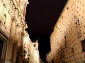 ciudades bonitas España