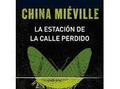 Miéville, Kristoff, Rothfuss, Steven Erikson espero leer 2017