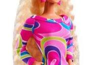 Totally Hair 25th Anniversary Barbie Doll, ¡vuelven