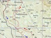 Alto l'Aramá-Campona-La Xistra-Santiago
