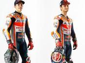 parrilla MotoGP 2017 completo