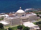 Nuevo Refugio Puerto Rico costo $5.3 millones