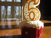 Sexto aniversario Ahorro Capital