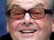 Jack Nicholson protagonizará remake 'Toni Erdmann'
