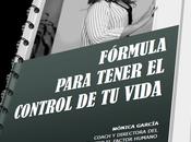 formula control
