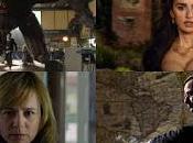 Retransmisión Premios Goya 2017 Cine Palomitas