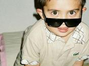 ¿Deben usar lentes todos niños hipermetropías moderadas?