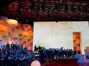 Ganadores Premios Goya 2017 (Lista Completa)