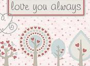 Valentín Dietogades
