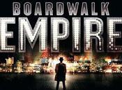 Boardwalk empire (HBO, 2010)