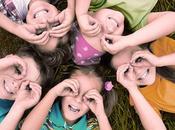 Construcción Habilidades Sociales para Niños