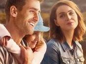 "verdad importa"": película 100% benéfica"