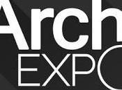 FCLD ARCHIEXPODesde Febrero, tenemos nuestra página en...