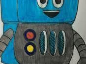 ROBOCORT European Robotics Week