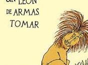 """Leocadio"": ""Aclárate"""