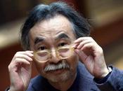 Fallece mangaka Jiro Taniguchi años