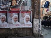cuatro años renuncia: Benedicto hace balance papado.