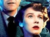 SEGUNDA MUJER, (The Second Woman) (USA, 1950) Intriga