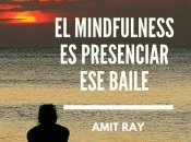 Mindfulness: Guía básica para atención plena