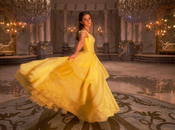 Beauty Beast Trailer