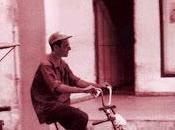 Pupy Santiago Paseando Cuba