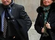 expresident Mas, ante TSJC, 'America first, Spain second' Populares Podemistas.
