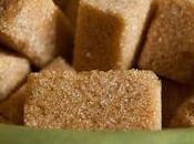 ¿Qué tipo azúcar saludable?