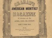 Cuestión oficio Sobre composición cuento, según Edgar Allan