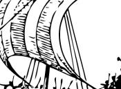 Algunas consideraciones temidos Vikingos