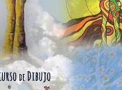 """Concurso igual calibre"""": arte igualdad Valle Jerte"""