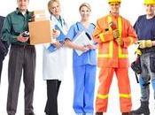 Como obtener certificado profesionalidad