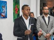 Julio cesar reyes esencia dominicana