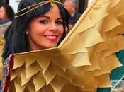 Programación, premios, actuaciones, bases concursos Carnaval Almadén 2017