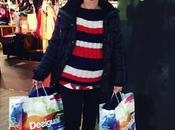 Shopping: Haul Desigual Aliexpress